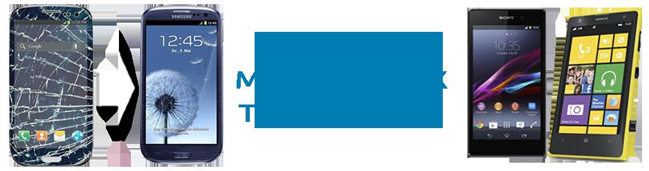 Ремонту мобильного телефона ремонт объектива sony nex - ремонт в Москве